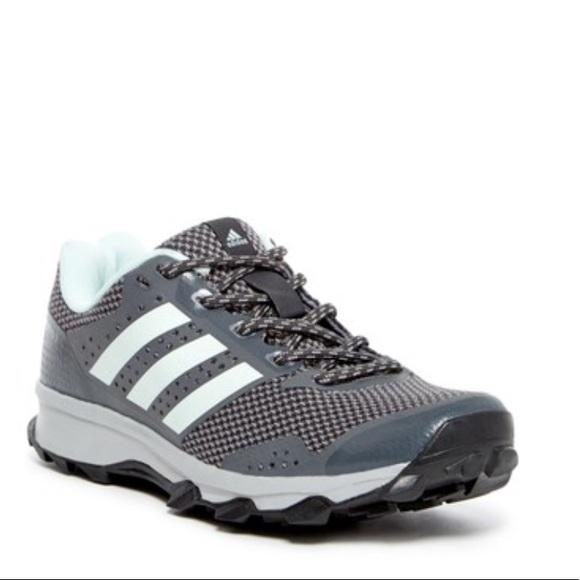 Lightweight trail Adidas Duramo 7